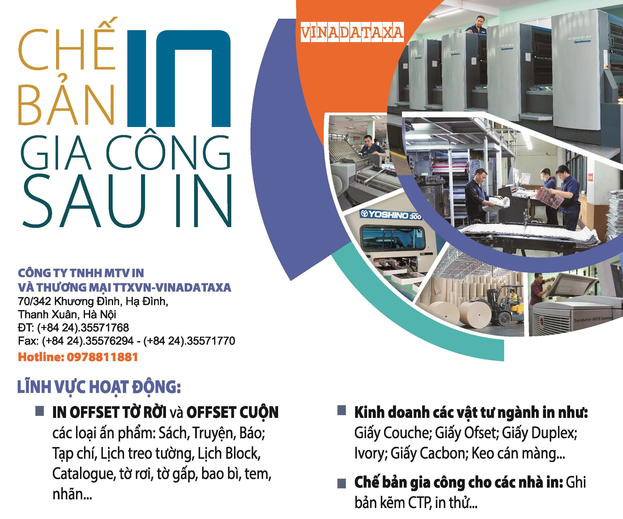Web: Home Right 3: Chế bản in