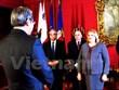 Vietnam, Malta ratchet up cooperation