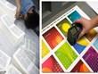 Vietnam printing company seals 2-million-EUR contract in Sudan