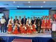 Vietnam – Russia cultural exchange held
