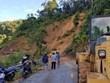 Landslides kill 16, leave 37 missing in Quang Nam province
