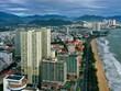 Nha Trang - beautiful coastal city
