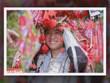 Dao wedding shows respect for the bride