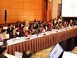 ASEAN members seek to boost economic cooperation