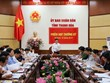 Thanh Hoa aims to become industrialised province by 2030