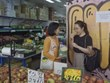 Vietnamese durian strives for winning Aussie market