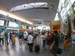 Da Nang to introduce social distancing measures from 0:00 hour on July 28