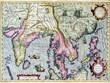 Ancient maps affirm Vietnam's sovereignty over archipelagos