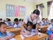 Vietnam ranks first in SEA in primary student learning outcomes