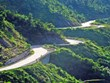 Hai Van Pass among ten most beautiful drives worldwide
