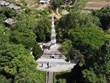 Unique Muong Va Tower in Son La