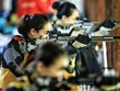National Clubs Shooting Championship 2021