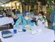 Ho Chi Minh City kick-starts Covid-19 vaccination for students