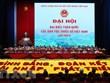 Second national congress of Vietnamese ethnic minority groups opens
