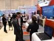 Viettel targets more foreign markets