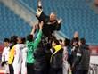 Vietnam and Uzbekistan's path to AFC U-23 final