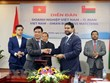 Vietnam, Oman look to fostering investment cooperation