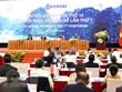State audit agencies of Vietnam, Kazakhstan seek stronger ties