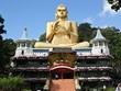 Vietnam, Sri Lanka foster cooperation in religion