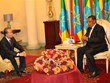 Ethiopian President asks Vietnam to reopen embassy in Addis Ababa