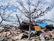 Indonesia, Japan agree on disaster mitigation cooperation