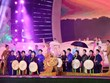 10th anniversary of UNESCO recognition of Quan ho singing marked