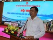 Measures sought to prevent disasters in northern mountainous region