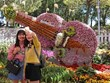 Da Lat flower festival to run in December