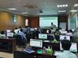 Vietnam, Bangladesh seek to boost ICT ties