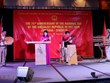 Vietnam's National Day marked across continents