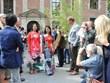 Vietnamese Day held in Belgium