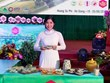 Mountainous Ha Giang hosts Tea Masters Cup Vietnam 2019