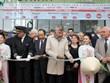 Vietnamese culture promoted in France's Metz International Fair