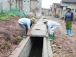 Vinh Phuc mobilises nearly 13 trillion VND for rural development