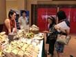 Vietnamese firms promote trade in Romania, Bulgaria