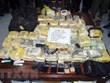 Three drug traffickers sentenced to death in Son La
