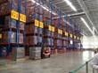 Hai Duong's industrial production value rises 12.3 percent