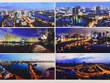 Winners of international photo contest on Hanoi awarded