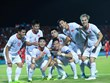 World Cup qualifiers: Vietnam earns second victory