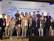 Vietnam attends first India-CLMV Reverse Buyer Seller Meet