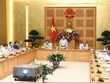 National ASEAN 2020 Committee convenes fourth meeting