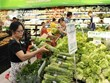 Japan helps Vietnam improve control of food safety