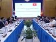 Vietnam, RoK discuss ways to promote economic ties