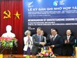 Vietnam, New Zealand to cooperate in weather forecast