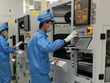 Vinh Phuc has 53 major energy users