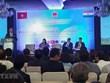 Vietnam can help India enter larger markets: official