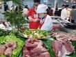 Pork supply to meet demand on domestic market next months