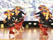 Art performance in An Giang promotes Cambodian culture