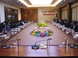 Vietnamese, Thai provinces seek to solidify cooperation