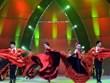 Spanish film festival kicks off in Hue city
